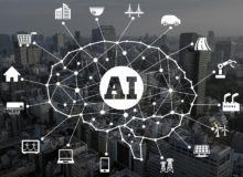 artificial-intelligence-application-glimpses