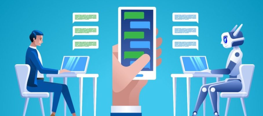 chatbots-great-in-future