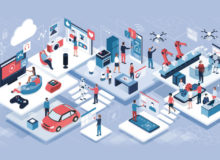 much-more-about-iot